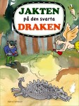 Drakenomslag-112x150