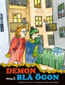Omslag-demon-med-blå-ögon-228x300