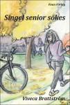 Singel-senior-sökes-omslag-20140406-101x150
