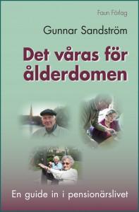 Det-våras-för-ålderdomen-omslag-20150914