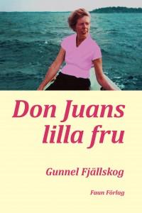 Don-Juans-lilla-fru-omslag-20150920
