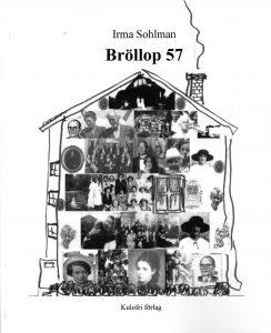 brollop-9789198305302